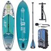 paddleboard_skiffo_sun_cruise_10_2.jpg