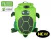 OB Kids Waterproof backpack 11 L green.png