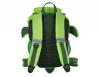 ob overboard-kids-waterproof-backpack-11-litres-green-02.jpg