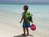 ob-overboard-kids-waterproof-backpack-11-litres-green.jpg