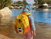 overboard-kids-waterproof-backpack-11-litres-lion-yellow.jpg