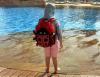 ob-kids-waterproof-backpack-ladybird-red.jpg