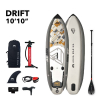 paddleboard_aqua_marina_drift_10_10_38_beige