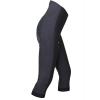 Neoprenové tříčtvrteční kalhoty Hiko symbio capri.jpg