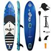 paddleboard_skiffo_ws_10_4_combo