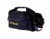 overboard-waterproof-pro-light-waist-pack-black-4-litres.jpg