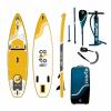 paddleboard-coasto-argo_11,0