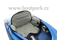 Liquidlogic opěrka High Seat Back