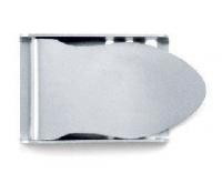 Přezka 50mm kovová