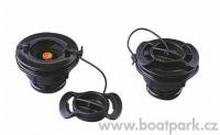 Bajonetový ventil Gumotex