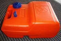 Plastimo Palivová nádrž 12L