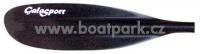 Galasport Corsair Multicolor