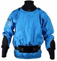 Bunda Hiko Paladin 4O2 blue