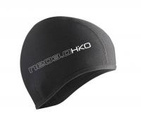 Hiko Neo 3.0 čepice