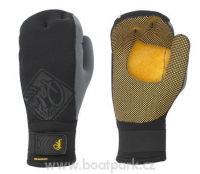 Palm Talon open mitts rukavice