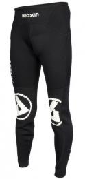 Peak UK Neoskin Pants kalhoty
