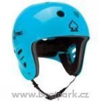ProTec Classic FC helma