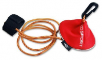Hiko Leash Flexi +