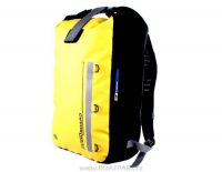 Batoh OverBoard Classic Backpack 30L