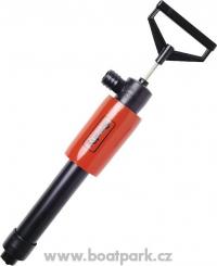 Vodní pumpa Scotty Kayak