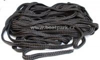 Gumotex lano průměr 12mm pro rafty