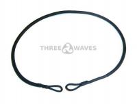 Three Waves prodlužovací šňůrka na krk