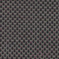 Uhlíková tkanina 200g/m2 3K plátno