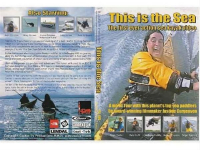 DVD This is Sea