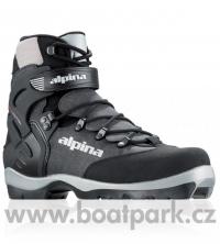 Alpina BC1550