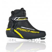 Fischer RC3 skate, vel. 46