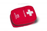 Ortovox First Aid Mini lékárnička