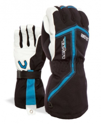 817de72afd0 Level Heli GTX Blk Whi. Lyžařské rukavice ...
