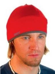 Infit Barina čepice