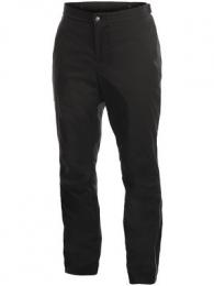 Craft AXC wmn kalhoty černá