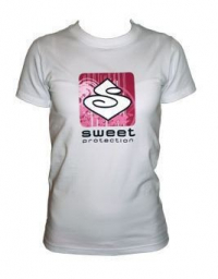 Sweet Protection Surf logo wmn L