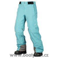 Sweet Protection Emerald wmn pants blue