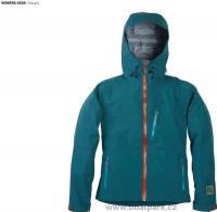 Flylow Masala jacket wmn bunda