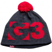 Čepice G3