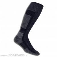 Thorlos ski ponožky
