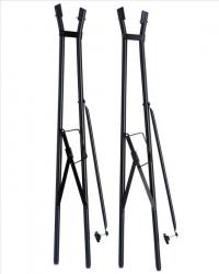 Nohy k voskovacím profilům Swix T0079-1