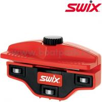 Brousek Swix TA 3008 PHANTOM R