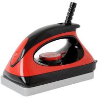 Žehlička Swix T77220