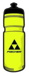 Fischer láhev 0,75L