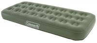 Coleman Comfort Bed Single