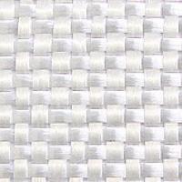 Skelná tkanina 300g/m2