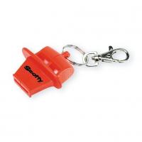 Záchranná píšťalka Scotty 780 Whistle