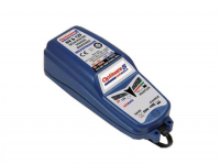 Nabíječka baterií Optimate 5
