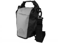 OverBoard SLR Camera Bag 7L