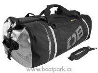 Vodotěsná taška OverBoard Classic Duffel 130 L