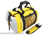 OverBoard Roll Top Duffel 40L taška